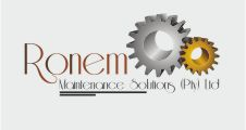 Ronem Maintenance Solutions